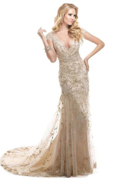 Wedding dresses toronto wedding dress toronto jealous for Perfect wedding dress finder